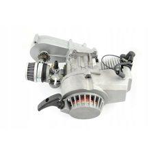 Купить Двигатель   Pitbike, ATV   2T   (65 см3)   VV в Интернет-Магазине LIMOTO