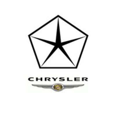 Тюнинг Chrysler