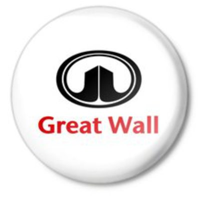 Тюнинг GreatWall