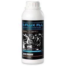 Очиститель воздушной системы Xenum I-Flux Cleaning Fluid 1 л