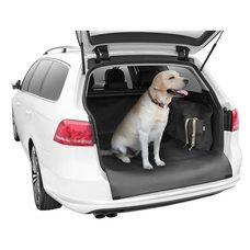 Чехол для перевозки собак Kegel-blazusiak Dexter (экокожа) размер М