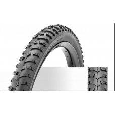 Велосипедная шина   20 * 2,00   (H-501)   (Chao Yang)   LTK