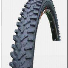 Велосипедная шина   26 * 1,95   (H-5103)   (Chao Yang)   LTK