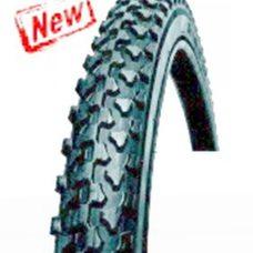 Велосипедная шина   26 * 1,95   (H-5231)   (Chao Yang)   LTK
