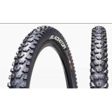 Велосипедная шина   26 * 2,35   (H-5136)   (Chao Yang)   LTK