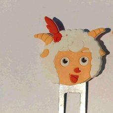 Купить Обманка ремня безопасности   (малая)   SHEEP в Интернет-Магазине LIMOTO
