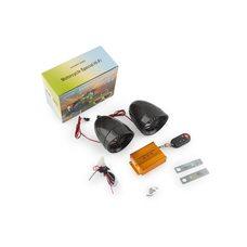 Купить Аудиосистема   (3.5, черная, подсветка, сигн., МР3/FM/SD/USB, ПДУ)   BEST CHOICE в Интернет-Магазине LIMOTO