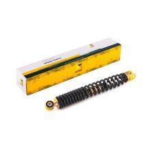 Купить Амортизатор   GY6, DIO ZX   310mm, стандартный   (черный)   HORZA в Интернет-Магазине LIMOTO