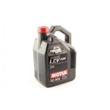 Купить Масло   автомобильное, 5л   (синтетика, 5W-30, POWER LCV ASIAN)   MOTUL   (#106489) в Интернет-Магазине LIMOTO