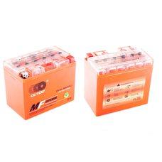 Купить АКБ   12V 19А   гелевый   (174x100.4x153.3, оранжевый, mod:YB 16L-BS)   OUTDO в Интернет-Магазине LIMOTO