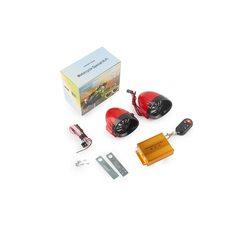 Купить Аудиосистема   (2.5, черн., подсветка, сигн., МР3/FM/SD/USB, ПДУ, разъем ППДУ 3K)   BEST CHOICE в Интернет-Магазине LIMOTO