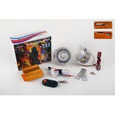 Купить Аудиосистема   (2.5, прозрач., подсветка, сигн., МР3/FM/SD/USB, ПДУ, разъем ППДУ 3K)   BEST CHOICE в Интернет-Магазине LIMOTO