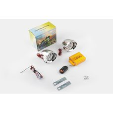 Купить Аудиосистема   (2.5, хром, подсветка, сигн., МР3/FM/SD/USB, ПДУ, разъем ППДУ 3K)   BEST CHOICE в Интернет-Магазине LIMOTO