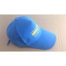 Купить Бейсболка   KOMATCU   (синяя) в Интернет-Магазине LIMOTO