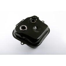 Купить Бак топливный   Zongshen GRAND PRIX   ST в Интернет-Магазине LIMOTO