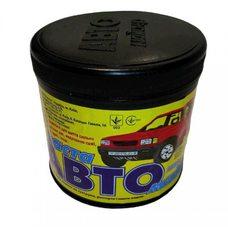 Купить Паста для рук очищающая   Авто- Мастер   1кг.   (#GRS) в Интернет-Магазине LIMOTO