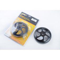 Купить Барабан сцепления (тюнинг)   4T GY6 125/150   KOK RIDERS в Интернет-Магазине LIMOTO