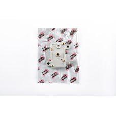 Купить Бензонасос вакуумный   Honda DIO AF34/35   STEEL MARK в Интернет-Магазине LIMOTO