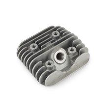 Купить Головка цилиндра бензогенератора   ET-950   JIANTAI в Интернет-Магазине LIMOTO