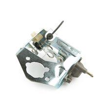 Купить Вакуумный регулятор воздушной заслонки бензогенератора   JIANTAI в Интернет-Магазине LIMOTO