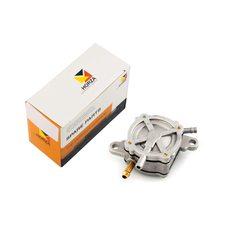 Купить Бензонасос вакуумный   Honda DIO   HORZA в Интернет-Магазине LIMOTO