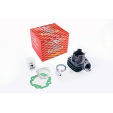 Купить Поршневая (ЦПГ)   Honda PAL 50   (Ø41 AF17)   FORMULA 1 в Интернет-Магазине LIMOTO