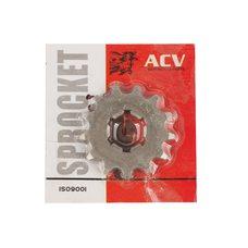 Купить Звезда трансмиссии (передняя)   ВОСХОД   428-13T    (сталь 20)   ACV в Интернет-Магазине LIMOTO