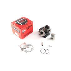 Купить Поршневая (ЦПГ)   Honda DIO ZX 50   (Ø40, p-12)   X-STG в Интернет-Магазине LIMOTO