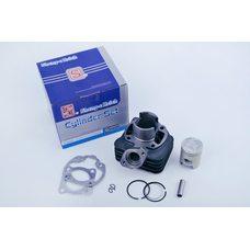 Купить Поршневая (ЦПГ)   Honda LEAD, GYRO 50   (Ø40: AF01E, AF03E, TA01E)   SEE   (#SL) в Интернет-Магазине LIMOTO