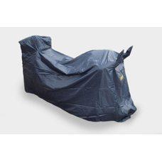 Купить Чехол дождевик на скутер   (синий, L-190, H-160, B-90 cm)   MANLE в Интернет-Магазине LIMOTO