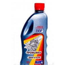 Купить Промывка масляной системы 500мл   BBF   (#GPL) в Интернет-Магазине LIMOTO