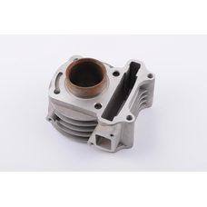 Купить Цилиндр   4T GY6 50   (Ø39mm)   VB в Интернет-Магазине LIMOTO