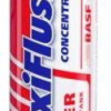 Купить Очиститель инжектора 300мл ж/б   (Maxi Flush) (К-, КЕ-, L- Jetronic и т. д.)   (40503)   ХАДО в Интернет-Магазине LIMOTO