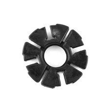 Купить Резинка демпферная   Zongshen, Lifan 125/150   (18 колесо) в Интернет-Магазине LIMOTO