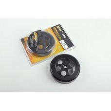 Купить Барабан сцепления (тюнинг)   Yamaha JOG 90 3WF, 2T Stels 50   KOK RIDERS в Интернет-Магазине LIMOTO
