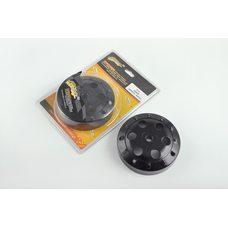 Купить Барабан сцепления (тюнинг)   Honda DIO, TACT, LEAD 50   KOK RIDERS в Интернет-Магазине LIMOTO