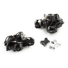 Купить Двигатель   ATV 110cc   (АКПП, 152FMH-J, 1 передача вперед и 1 назад)   TZH в Интернет-Магазине LIMOTO
