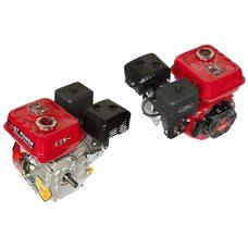 Купить Двигатель м/б   168F   (6,5Hp)   (полный комплект) (вал Ø 20мм, под шпонку)   DAOTONG в Интернет-Магазине LIMOTO