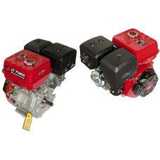 Купить Двигатель м/б   188F   (13 Hp)   (полный комплект) (вал Ø 25мм,  под шпонку)   DAOTONG в Интернет-Магазине LIMOTO