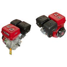 Купить Двигатель м/б   190F   (15 Hp)   (полный комплект) (вал Ø 25мм, под шпонку)   DAOTONG в Интернет-Магазине LIMOTO