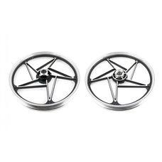Купить Диск колеса   1,6 * 18   (перед, диск)   (легкосплавный)   Zongshen ZS125J   ZY в Интернет-Магазине LIMOTO