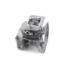 Купить Блок двигателя мотокосы   4T 139F   (в сборе) в Интернет-Магазине LIMOTO