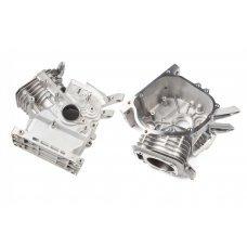 Блок двигателя м/б 170F (7Hp) (Ø70,00) ZS - Купить на LIMOTO