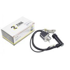 Купить Катушка зажигания бензогенератора   154F   (5Hp)   ZUNA в Интернет-Магазине LIMOTO