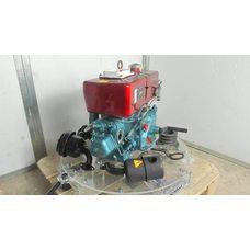 Купить Двигатель м/б   175N   (7 Hp)   (с электростартером) в Интернет-Магазине LIMOTO