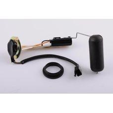 Купить Датчик топливного бака   Suzuki AD50/100   SENSOR-61 в Интернет-Магазине LIMOTO