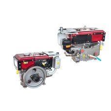 Купить Двигатель м/б   175N   (7 Hp)   XING в Интернет-Магазине LIMOTO