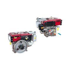 Купить Двигатель м/б   180N   (8 Hp)   XING в Интернет-Магазине LIMOTO