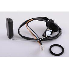 Купить Датчик топливного бака   4T GY6 125/150   SENSOR-61 в Интернет-Магазине LIMOTO
