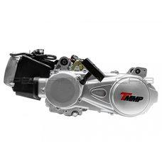 Купить Двигатель   ATV 150   (вариатор, в сборе 1P57QMJ-D)   EVO в Интернет-Магазине LIMOTO
